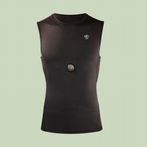 ECG Cloth